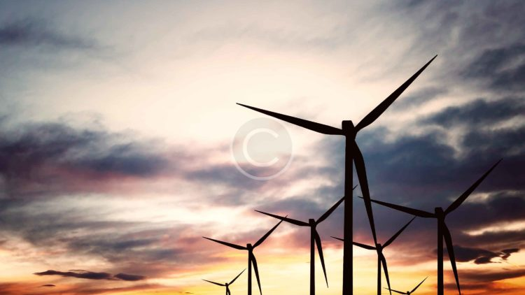 Strong Future Forecast for Renewable Energy